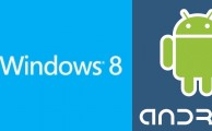 Android éclipserait Windows en 2016