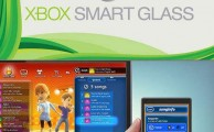 Application Xbox SmartGlass désormais disponible sur Google Play