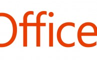 Office 365 débarque sur Android en France